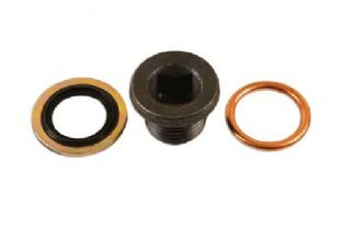 Connect 31760 Sump Plug Kit to suit Nissan Pk 1 plug & 2 Washers